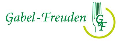 Gabel-Freuden Logo
